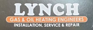 Lynch Gas and Oil Heating Engineers
