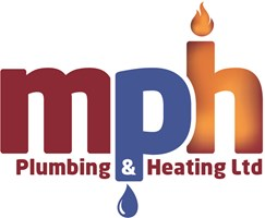 MPH Plumbing & Heating Limited