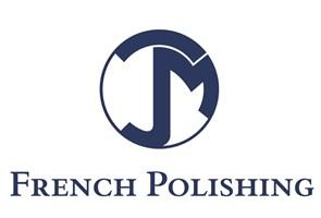 J M French Polishing