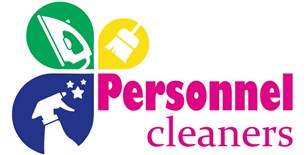 Personnel Cleaners Ltd