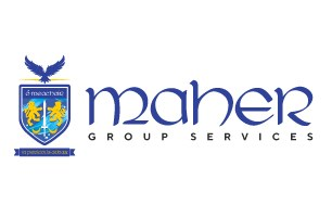 Maher Group Services