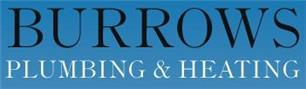 Burrows Plumbing & Heating