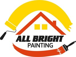 All Bright Painting