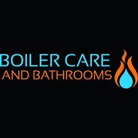 Boiler Care & Bathrooms