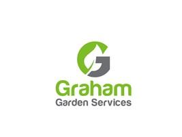Graham Garden Services