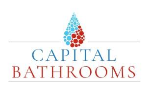 Capital Bathrooms