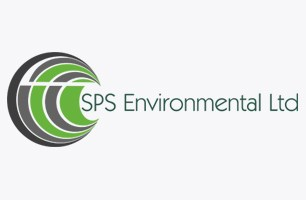 SPS Environmental Ltd
