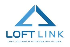 Loft Link