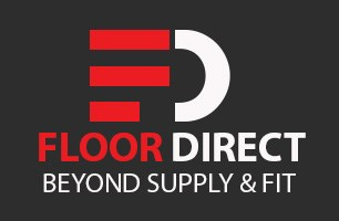 Floor Direct Ltd