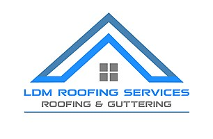 LDM Roofing & Guttering Services