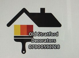 Old Stratford Decorators Ltd