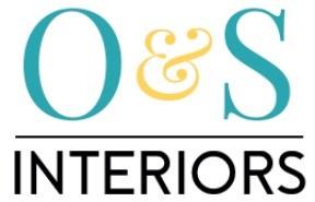 O&S Interiors