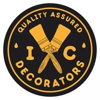 I C Decorators