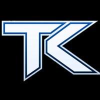 T & K Digital Solutions Ltd