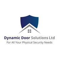 Dynamic Door Solutions Ltd