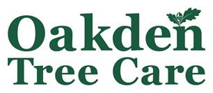 Oakden Tree Care