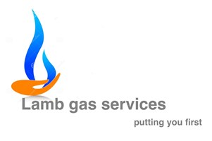 Lambs Gas Services
