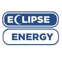 Eclipse Energy North Ltd
