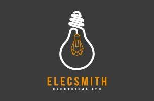 Elecsmith Electrical Ltd