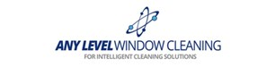 Any Level Window Cleaning