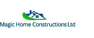 Magic Home Constructions Ltd