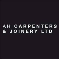 AH Carpenters and Joinery