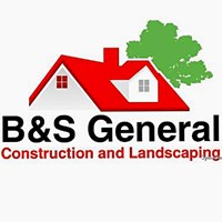 B&S General Construction and Landscaping