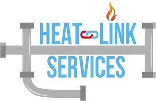 Heatlink Services Ltd