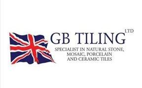 GB Tiling Ltd