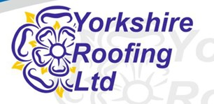Yorkshire Roofing Ltd