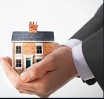 Property Improvements
