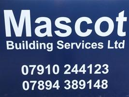 Mascot Building Services Ltd