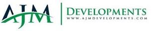 AJM Developments