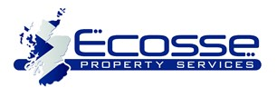 Ecosse Property Services