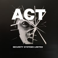 ACT Security Systems Ltd