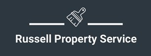 Russell Property Service