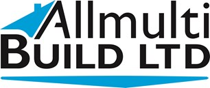Allmulti Build Ltd