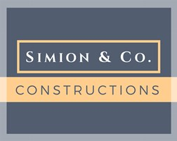 Simion & Co Constructions