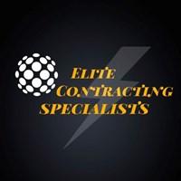 Elite Contracting Specialist Ltd