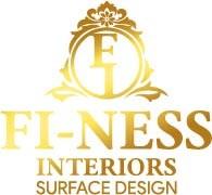 Fi-ness Interiors Ltd