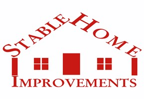 Stable Home Improvement