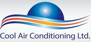 Cool Air Conditioning Ltd