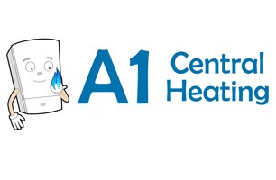 A1 Central Heating Ltd