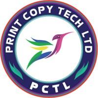 Print Copy Tech Ltd