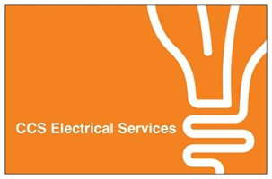 CCS Electrical Services