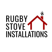 Rugby Stove Installations Ltd