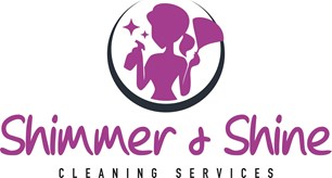 Shimmer and Shine Cleaning Services