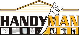 Any Job Handyman Ltd