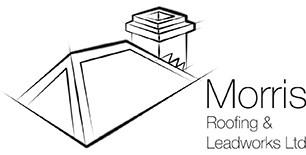 Morris Roofing & Leadworks Ltd