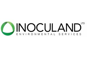 Inoculand Ltd